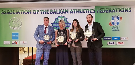 894726017 Nacheva won the gold in triple jump at the Youth Olympic Games in Buenos  Aires. She is the World U20 Champion from Tampere 2018 and European U18  vice ...
