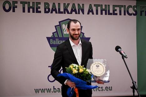 Home Balkan Athletics Official Website